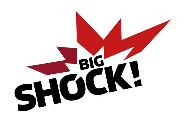 bigshock
