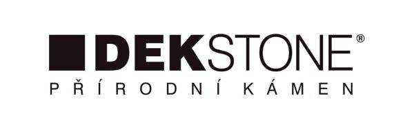 Dekstone_PrirodniKamen-600x400